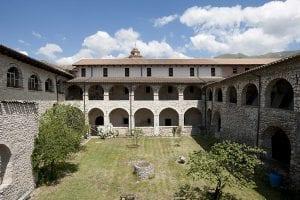 monastero_santantonio